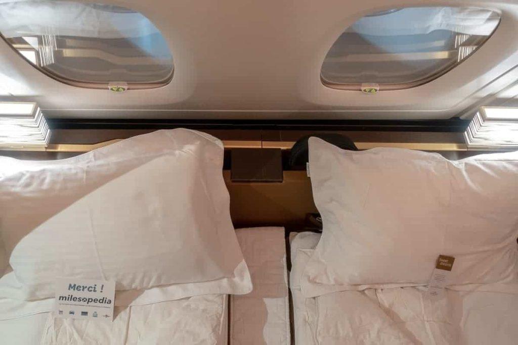 etihad airways first class apartment a380 59