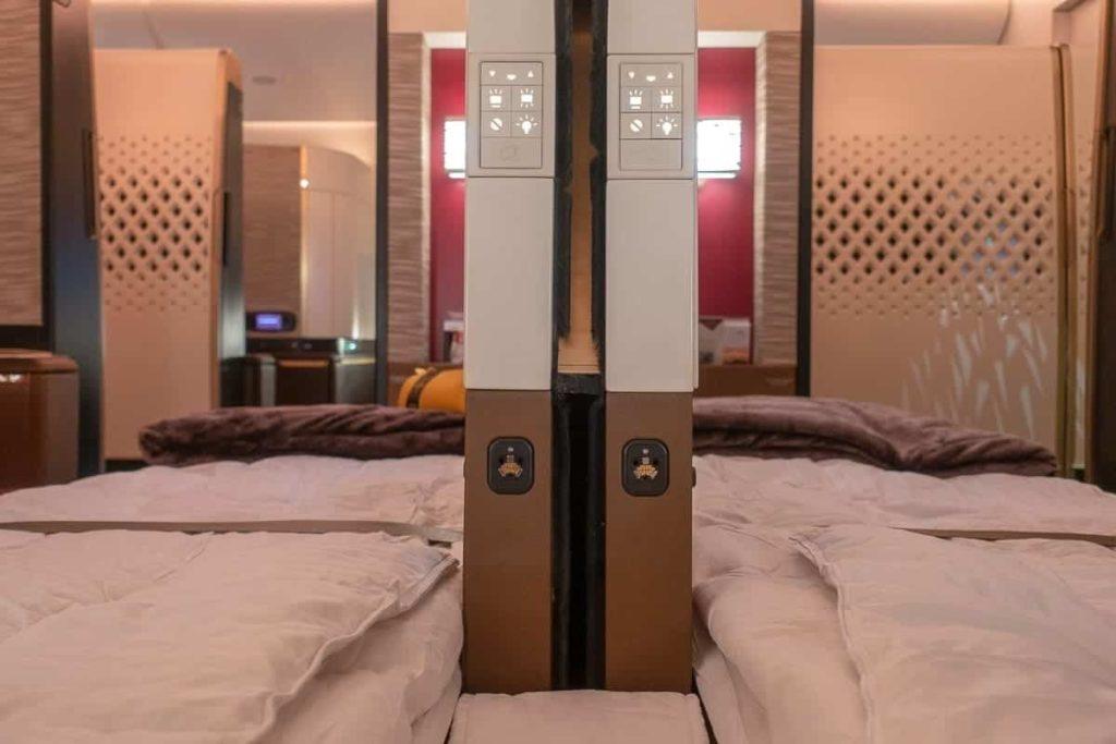 etihad airways first class apartment a380 60