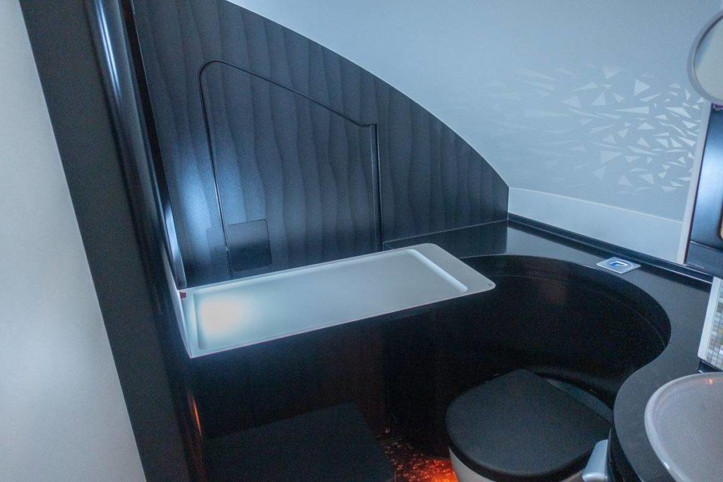 etihad airways first class apartment a380 87