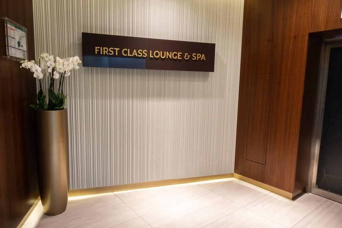 etihad airways first class lounge abu dhabi 03