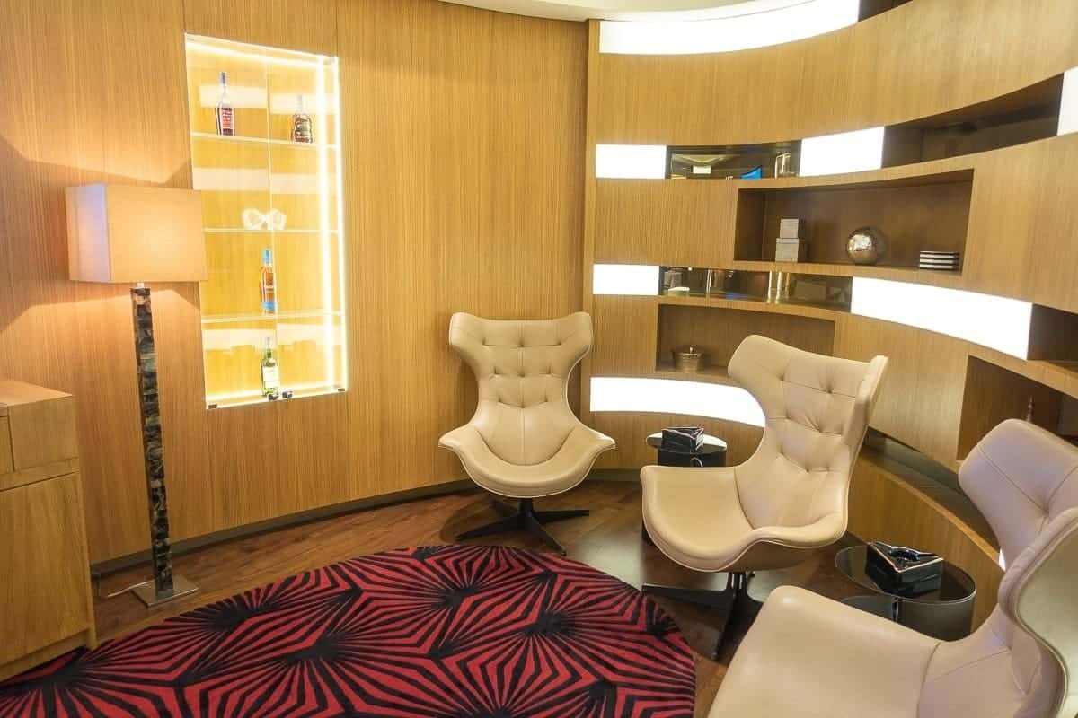 etihad airways first class lounge abu dhabi 25