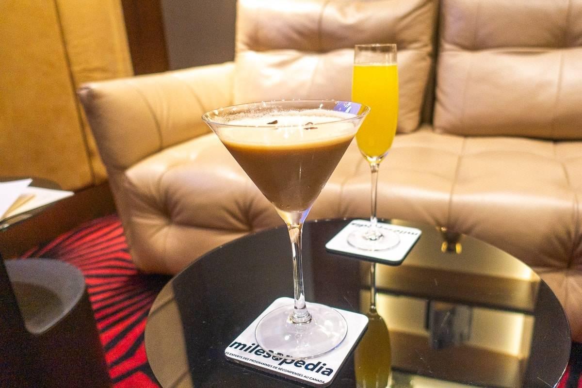 etihad airways first class lounge abu dhabi 42