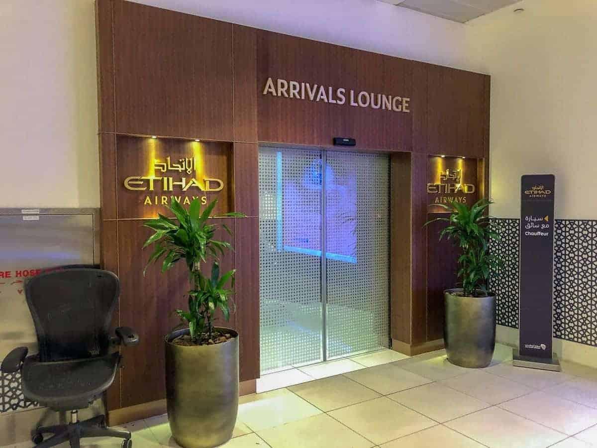 etihad arrivals lounge auh 1
