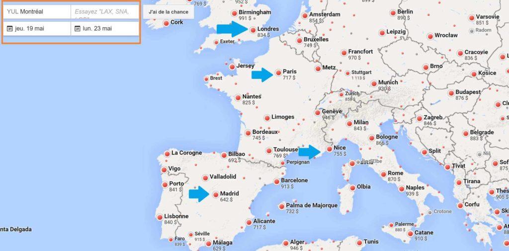 europe prix google flights e1454077836525