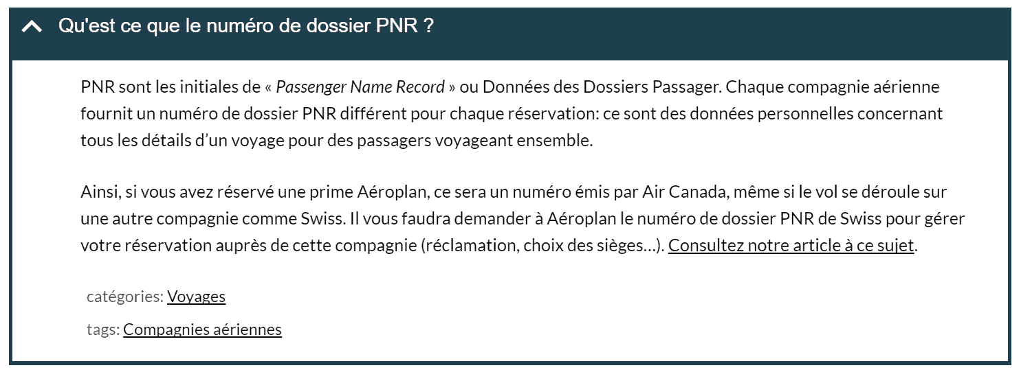 exemple question milesopedia 1