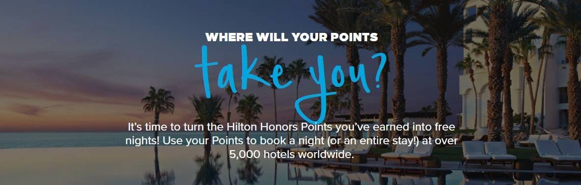 explorateur-hilton-honors