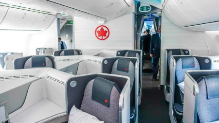 featured air canada business 2