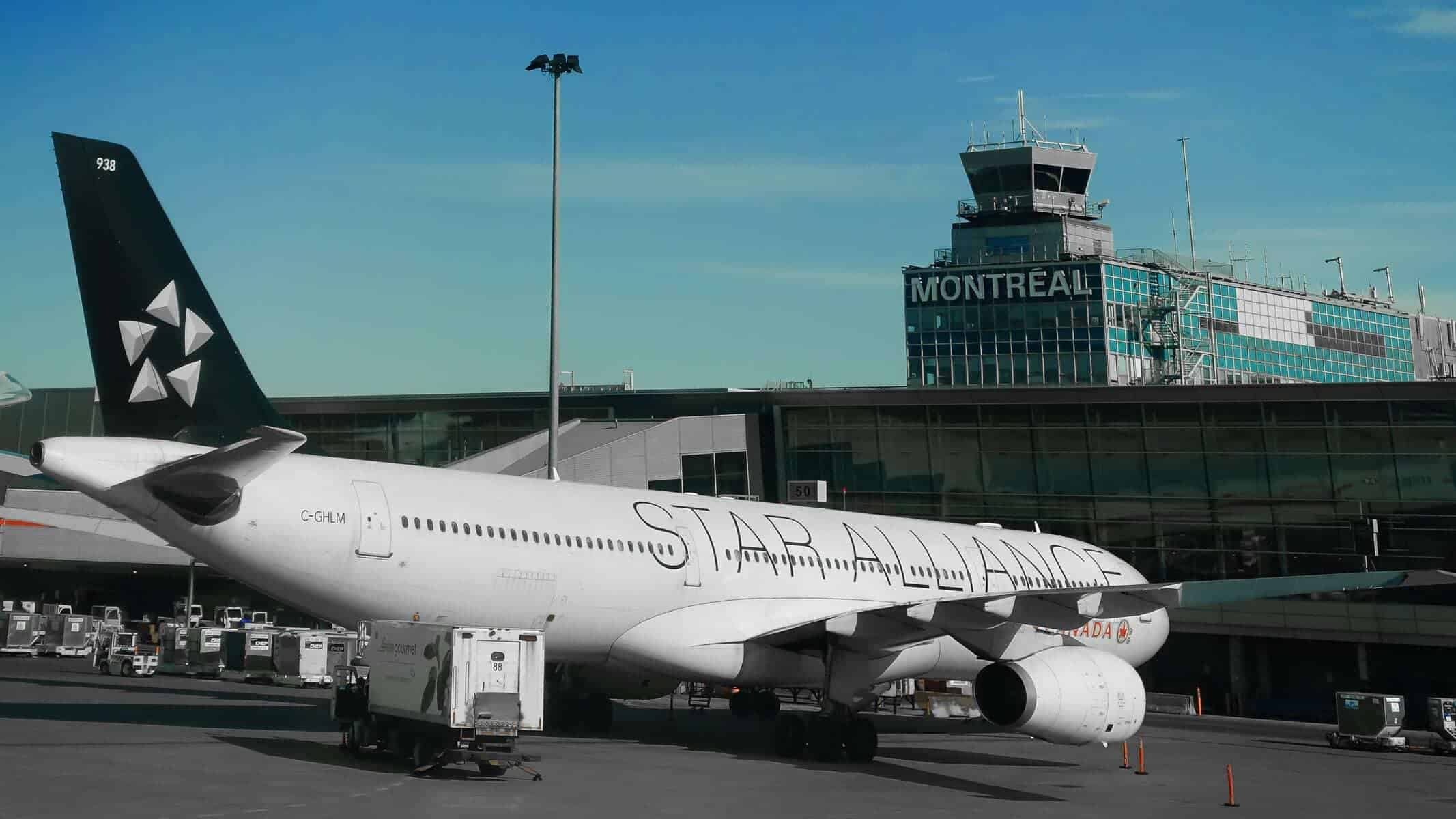 featured star alliance yul