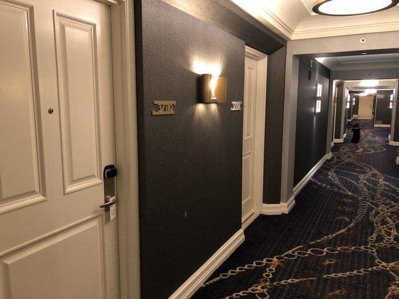 four seasons hotel las vegas 16