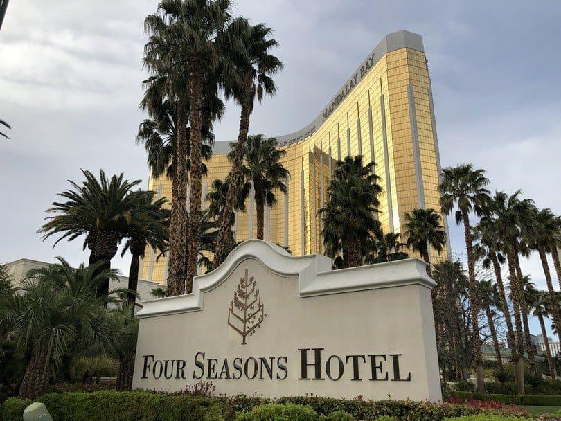 four seasons hotel las vegas 35