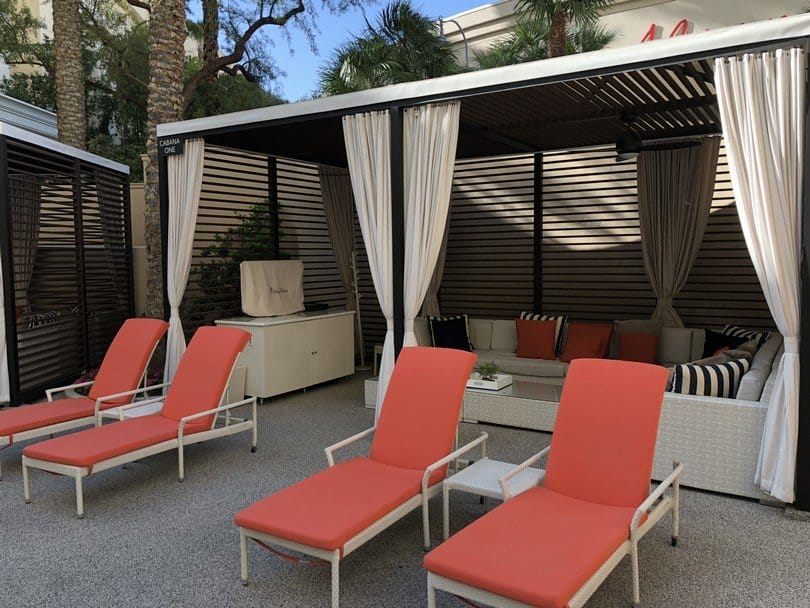 four seasons hotel las vegas 49