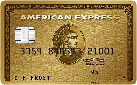 gold rewards card chip 467x293 1