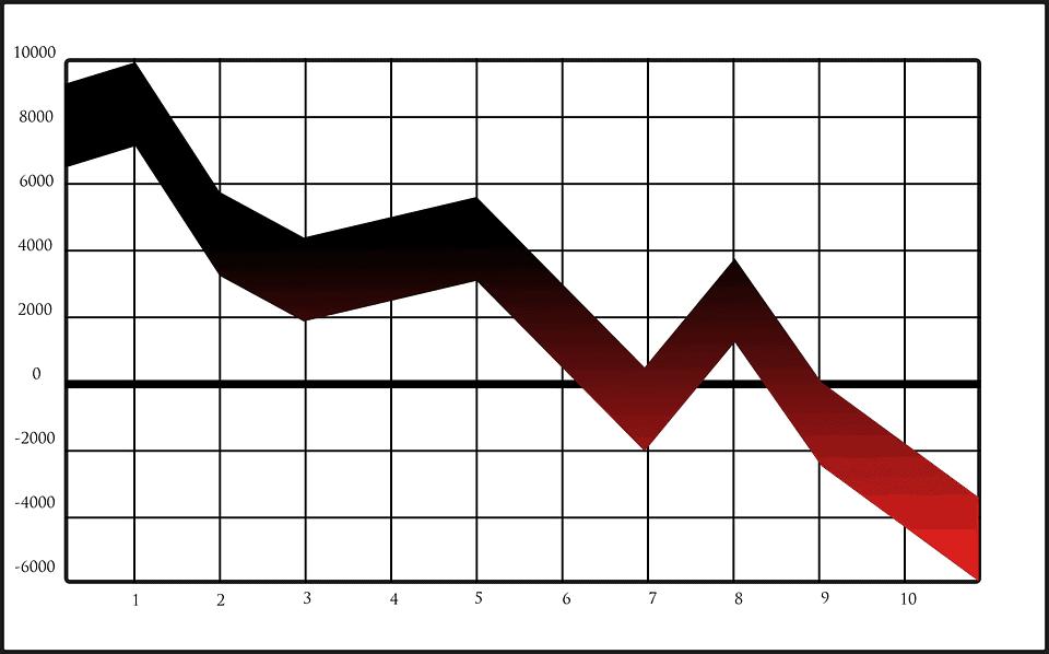graph 36929 960 720