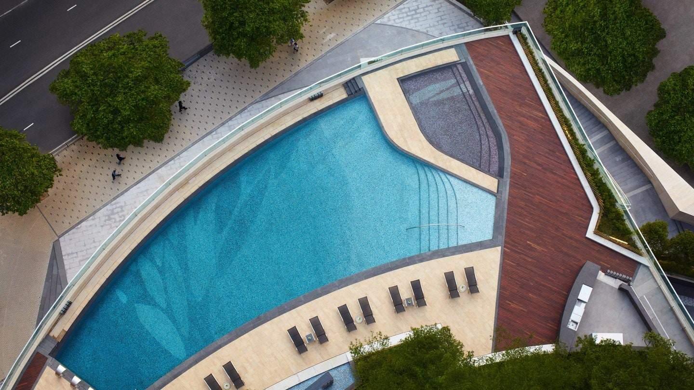 hkgst pool 0053 hor wide