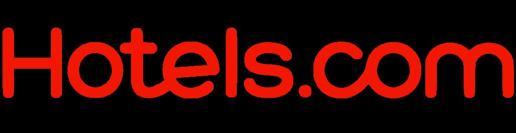 hotels logo logotype