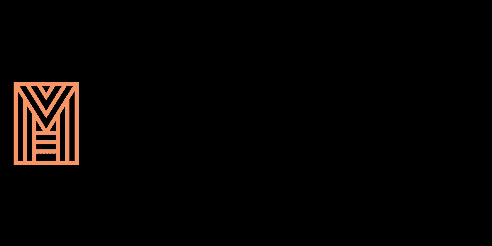 hv coral logo lg horizontal 1