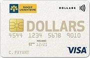 img dollars