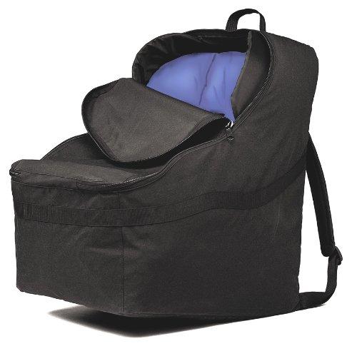 j l childress ultimate car seat