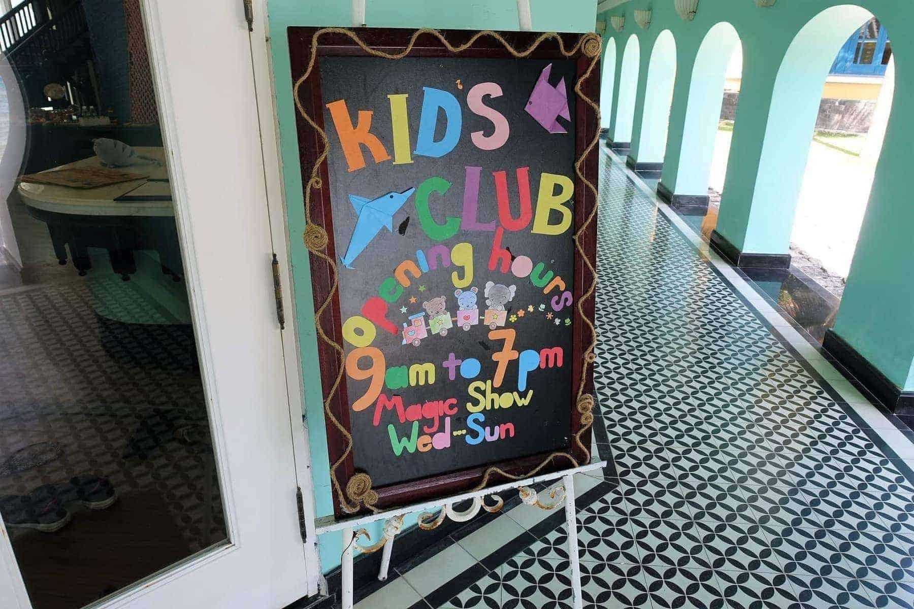 jw marriott phu quoc kidsclub 09