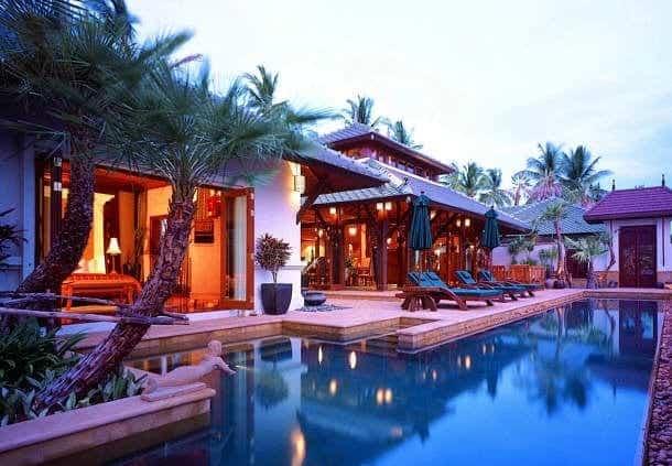 jw marriott phuket resort spa chambre