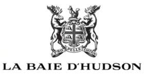 la baie d hudson 2013 logo 1