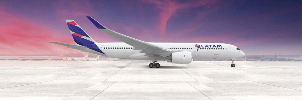 latam flights 1500x500