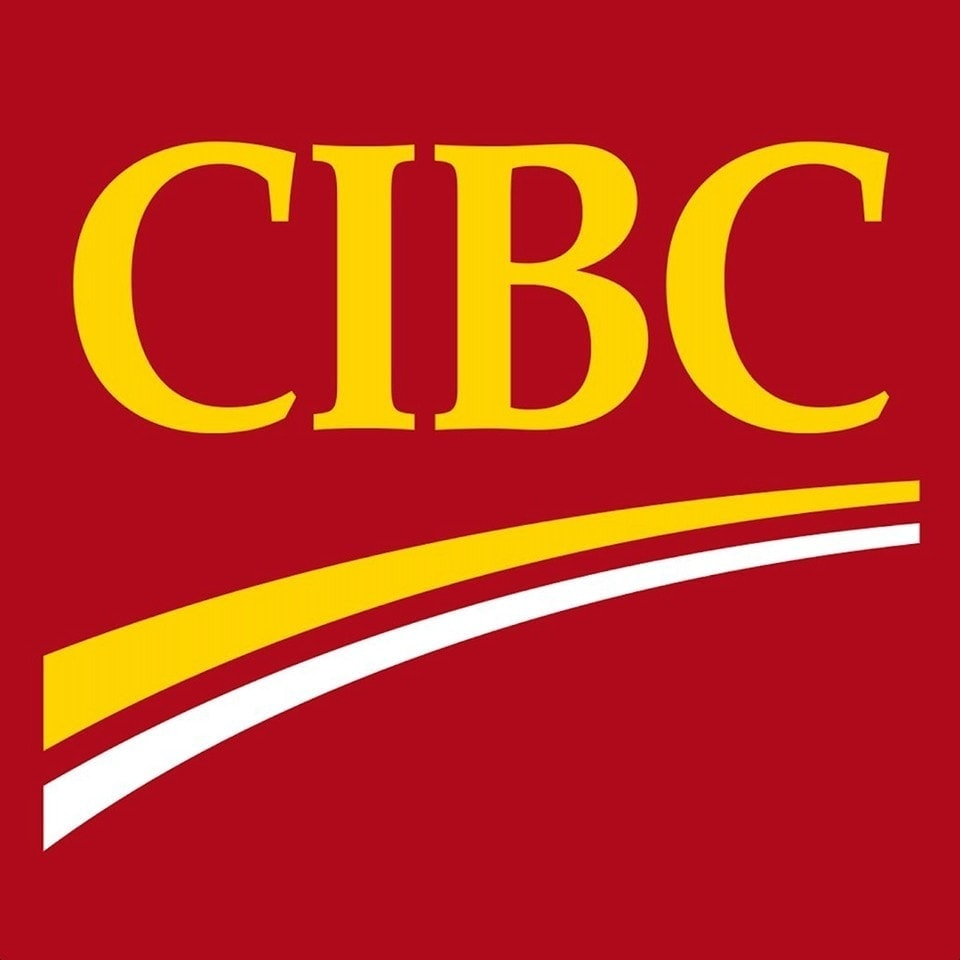 logo cibc 1