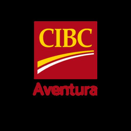 logo cibc aventura