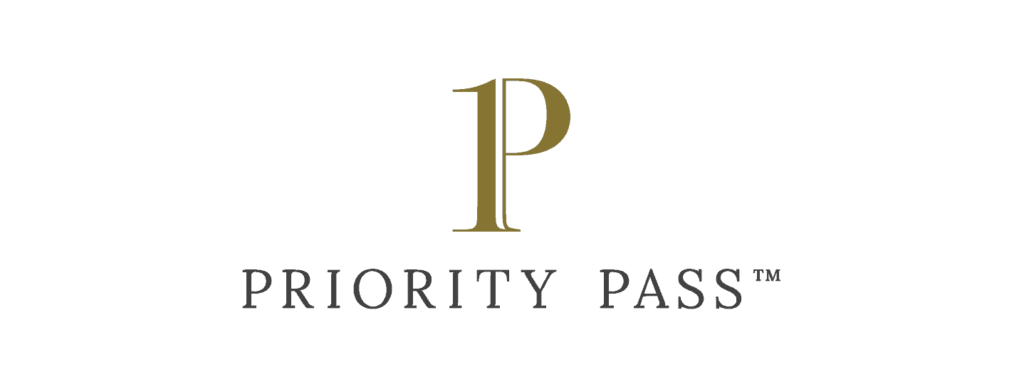 logo priority pass