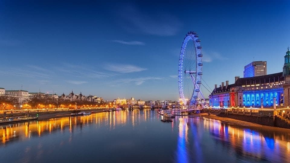 london eye 945497 960 720