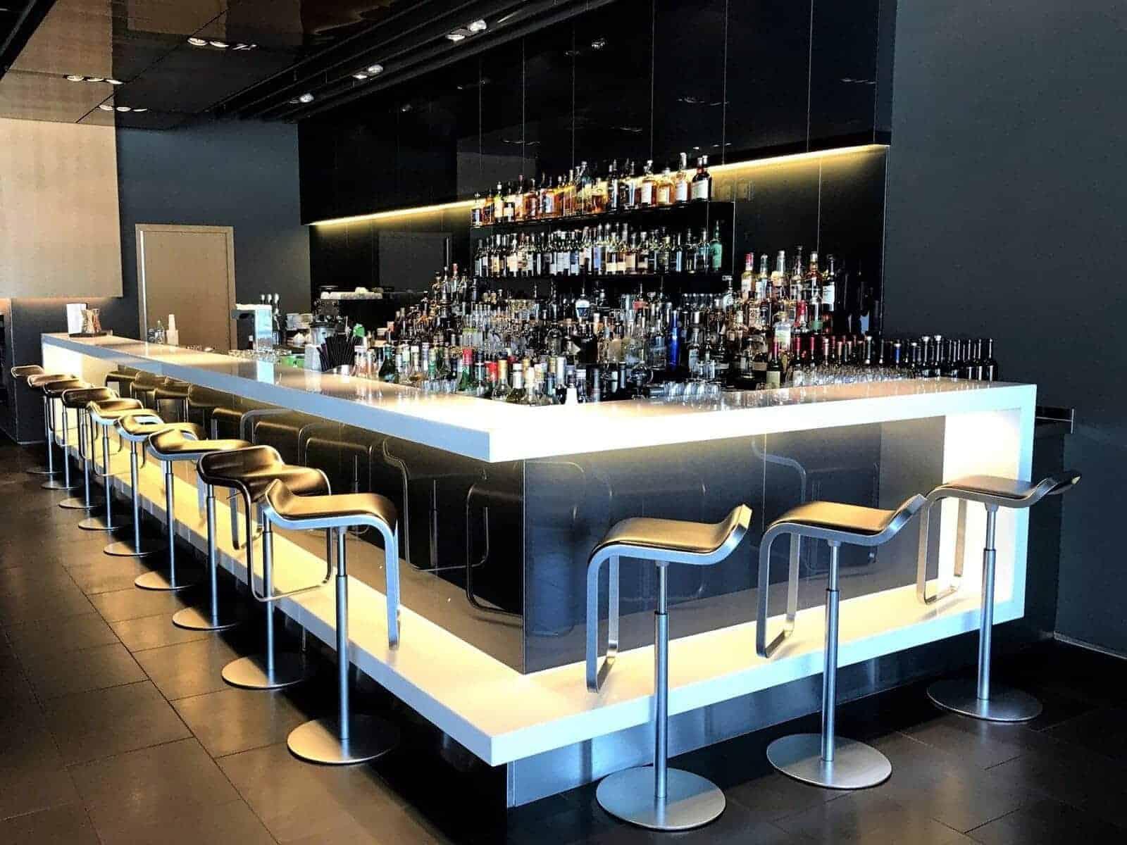 lufthansa first class lounge frankfurt 15