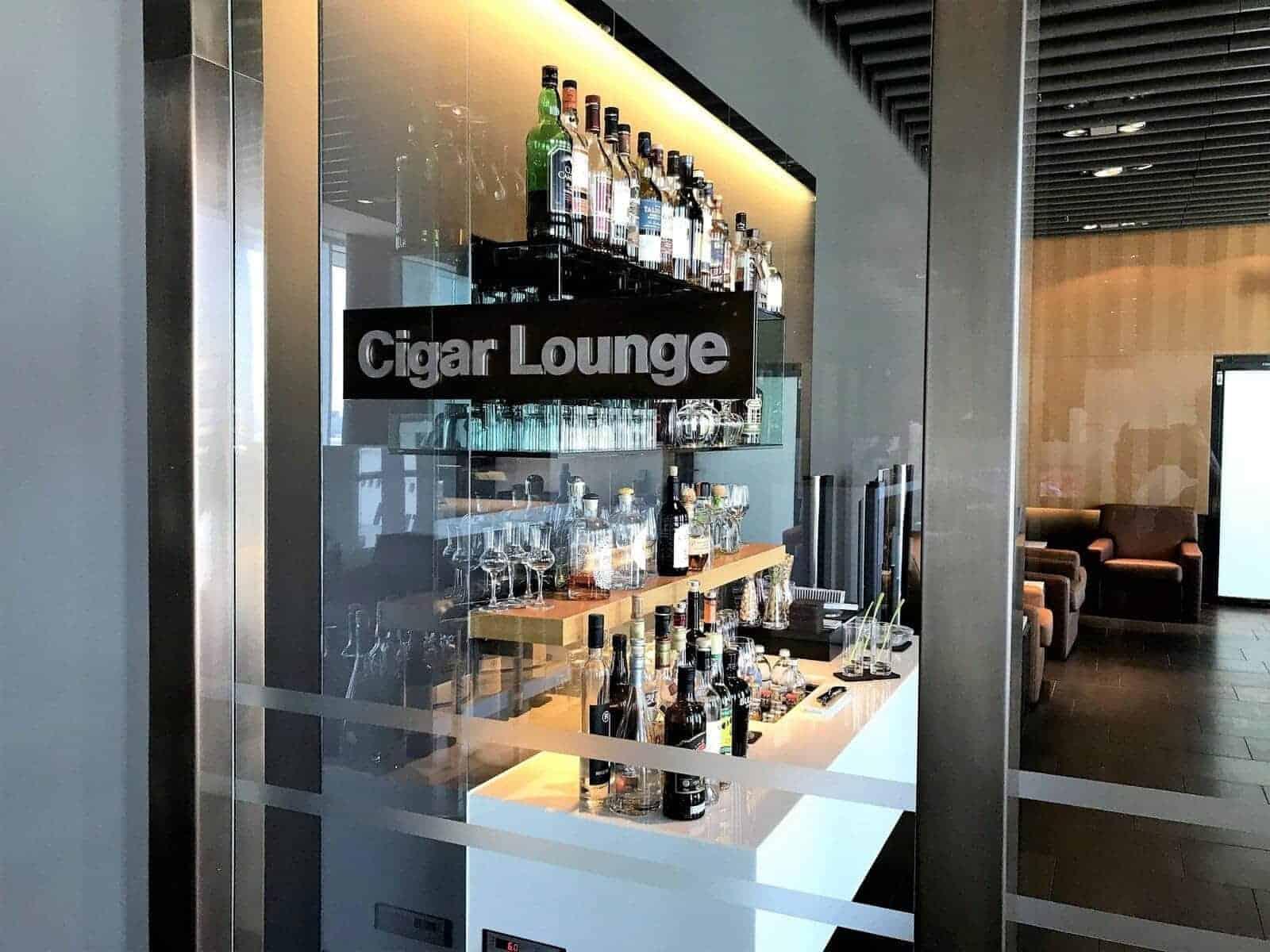 lufthansa first class lounge frankfurt 31