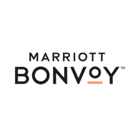 marriott bonvoy programme