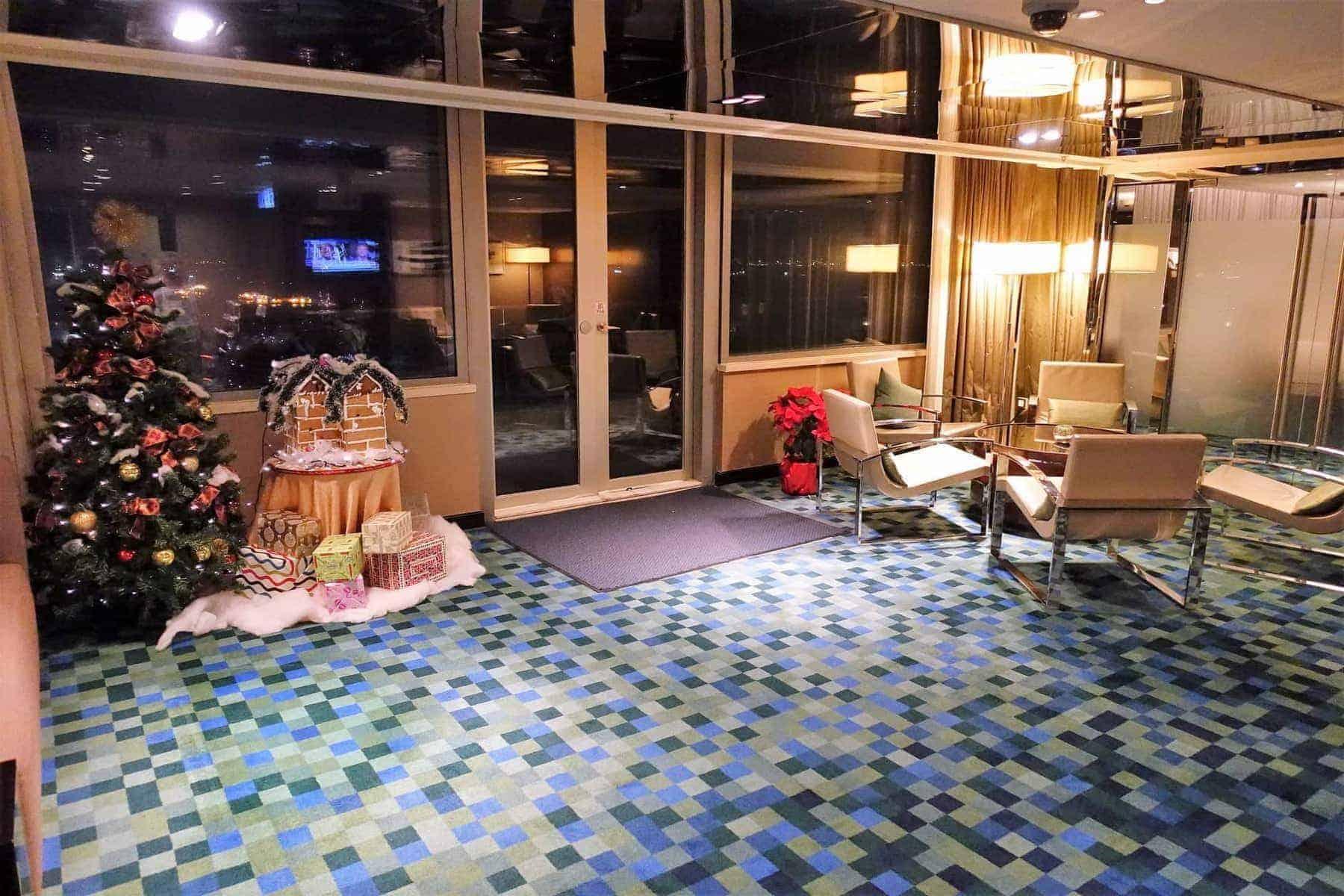 marriott hkg lounge 02