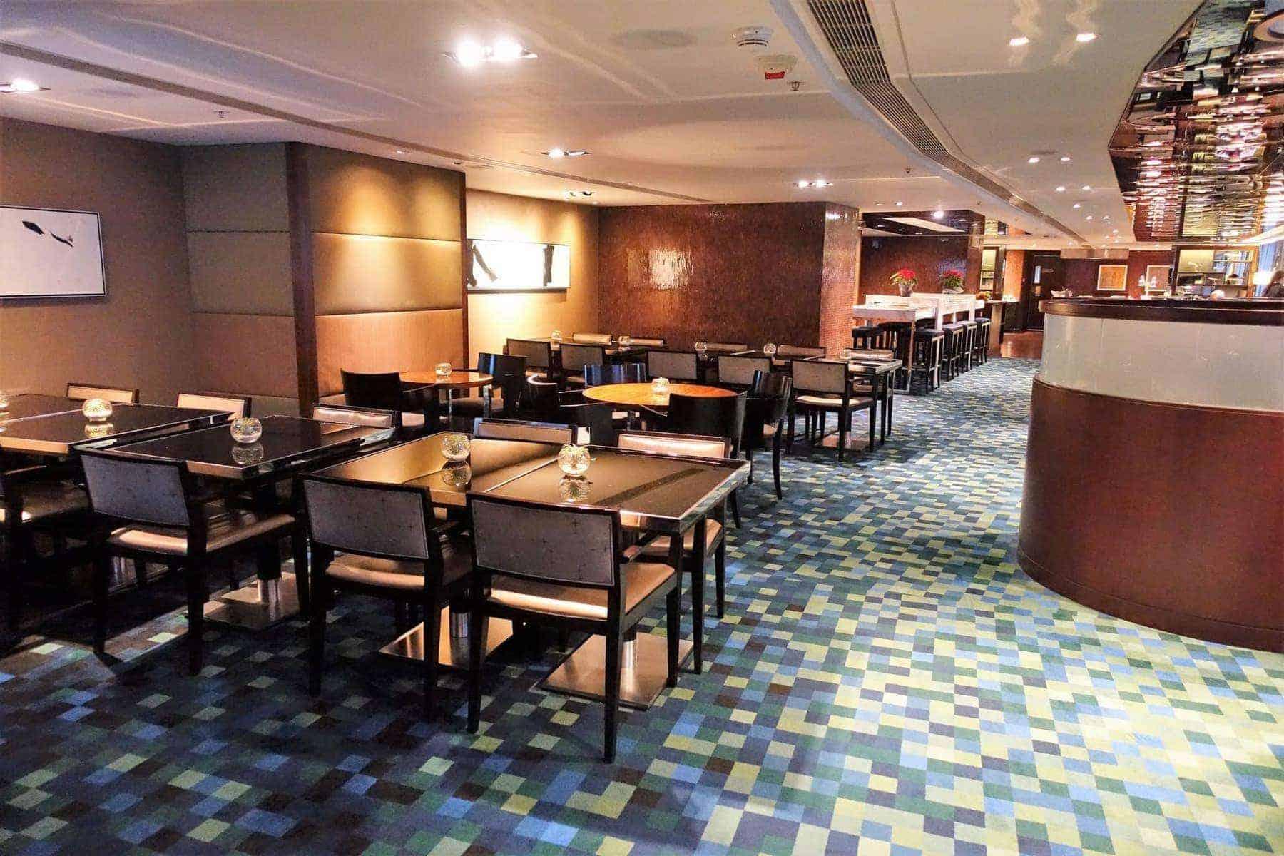 marriott hkg lounge 13