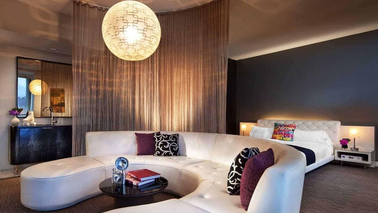 marvelous suite2