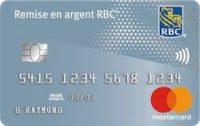 mc1 cashbackmc fr sm
