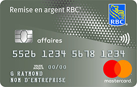 mc6 business cashback mc fr sm