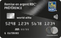 mcp cashbackpreferred fr sm