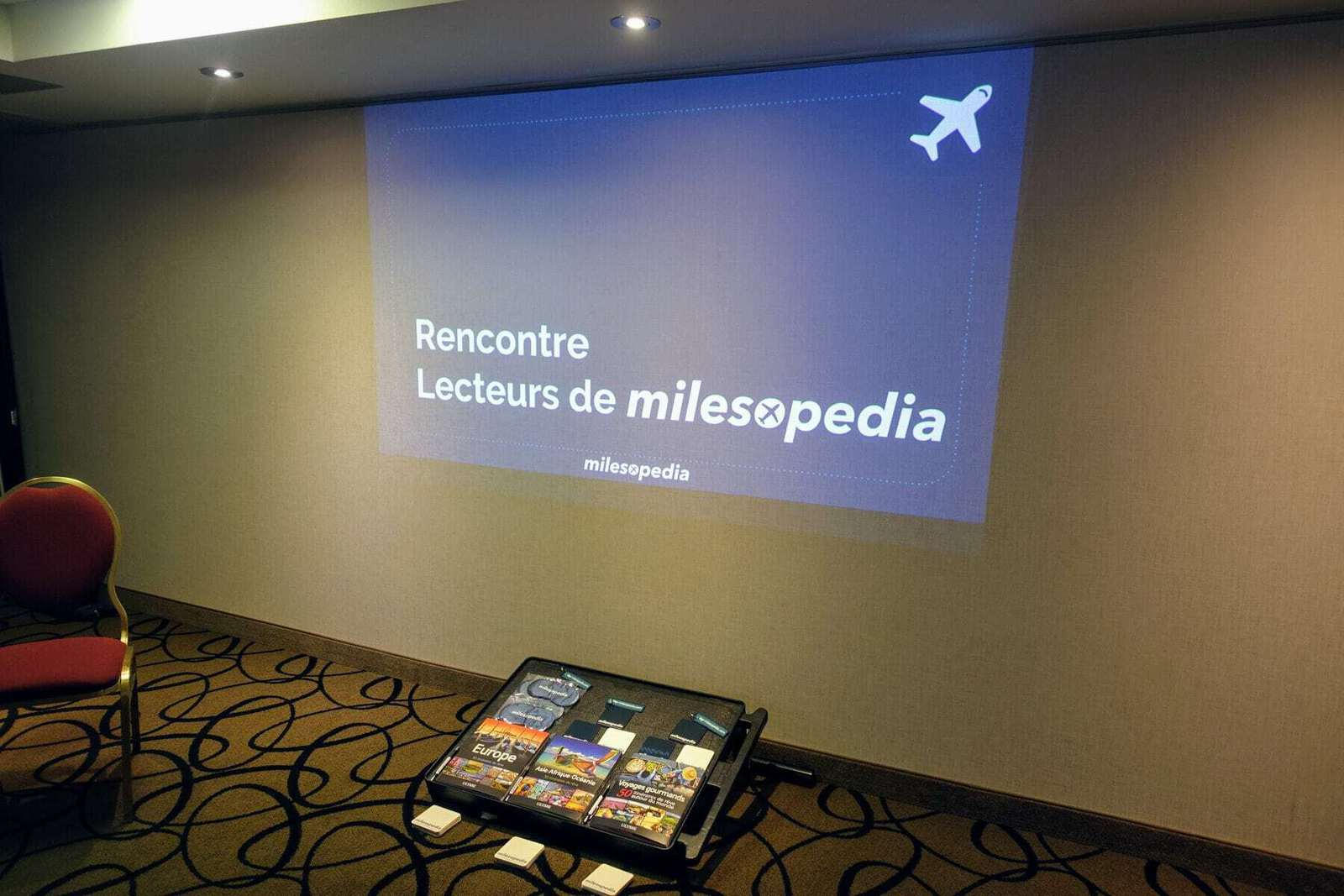 meetup milesopedia juin 2018 01