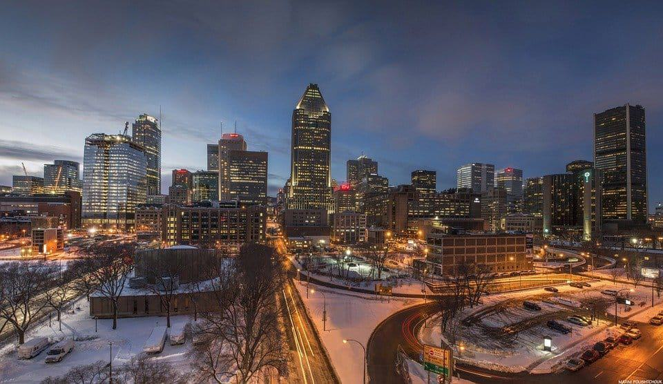 montreal 690737 960 720