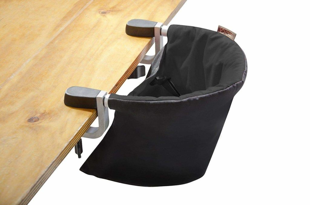 mountain buggy pod