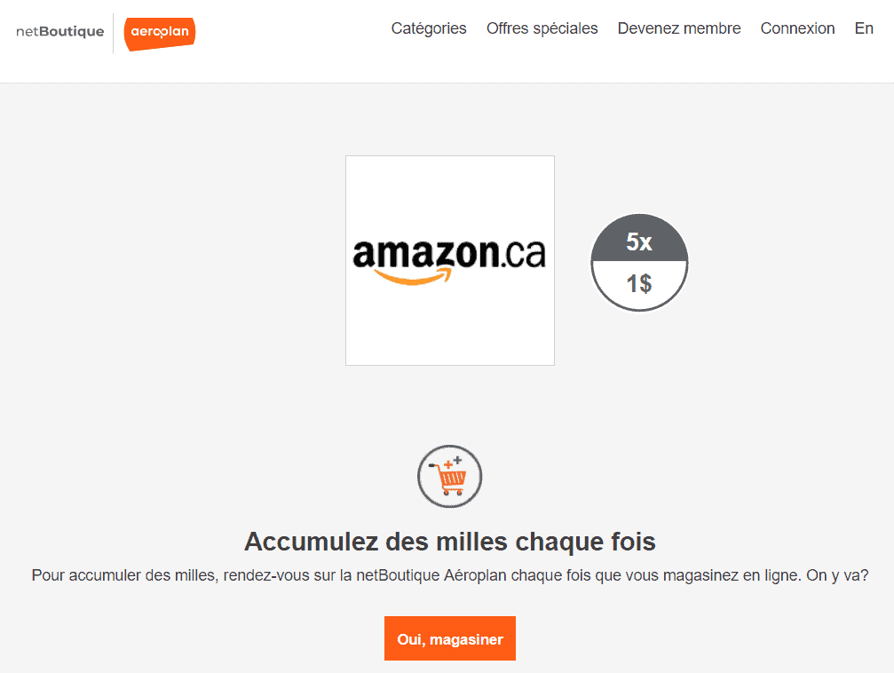 netboutique amazon 5