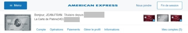 paypal amex 4