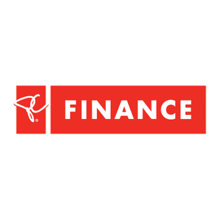 pc finance logo