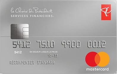 Pc Finances Fr