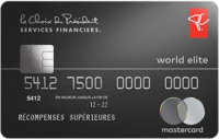 Pc Finances World Elite Fr