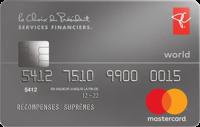 Pc Finances World Fr
