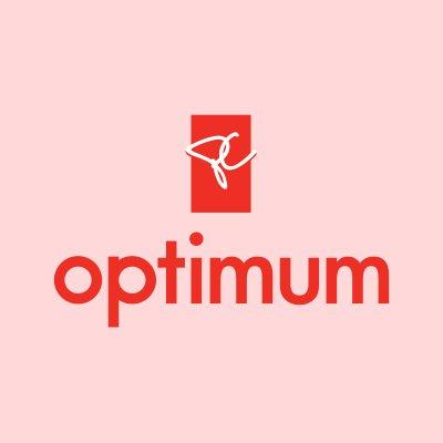 pc optimum logos 3