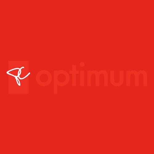 pc optimum